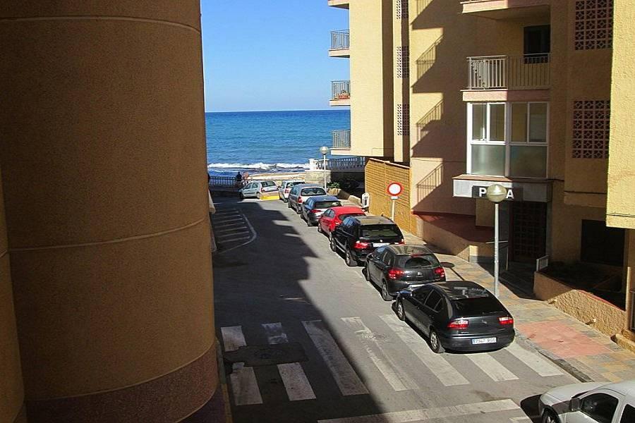 Torrevieja,Alicante,España,2 Bedrooms Bedrooms,1 BañoBathrooms,Apartamentos,40002