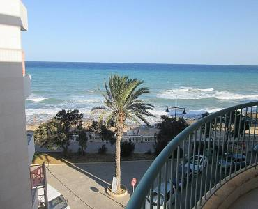 Torrevieja,Alicante,España,3 Bedrooms Bedrooms,2 BathroomsBathrooms,Apartamentos,40003