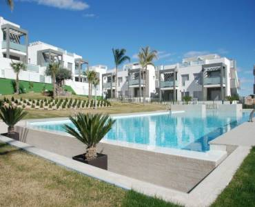 Torrevieja,Alicante,España,2 Bedrooms Bedrooms,2 BathroomsBathrooms,Apartamentos,40009