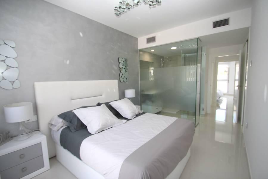 Torrevieja,Alicante,España,3 Bedrooms Bedrooms,2 BathroomsBathrooms,Apartamentos,40011