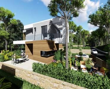 Finestrat,Alicante,España,3 Bedrooms Bedrooms,3 BathroomsBathrooms,Chalets,40015