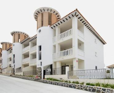 Elche,Alicante,España,2 Bedrooms Bedrooms,1 BañoBathrooms,Atico,40024