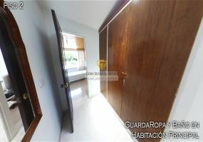 IMPERDIBLE! VER INFO...,4 Bedrooms Bedrooms,4 BathroomsBathrooms,Casas,4446