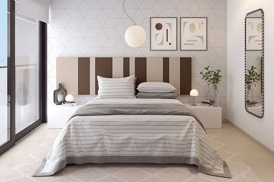 Calpe,Alicante,España,2 Bedrooms Bedrooms,2 BathroomsBathrooms,Apartamentos,40040