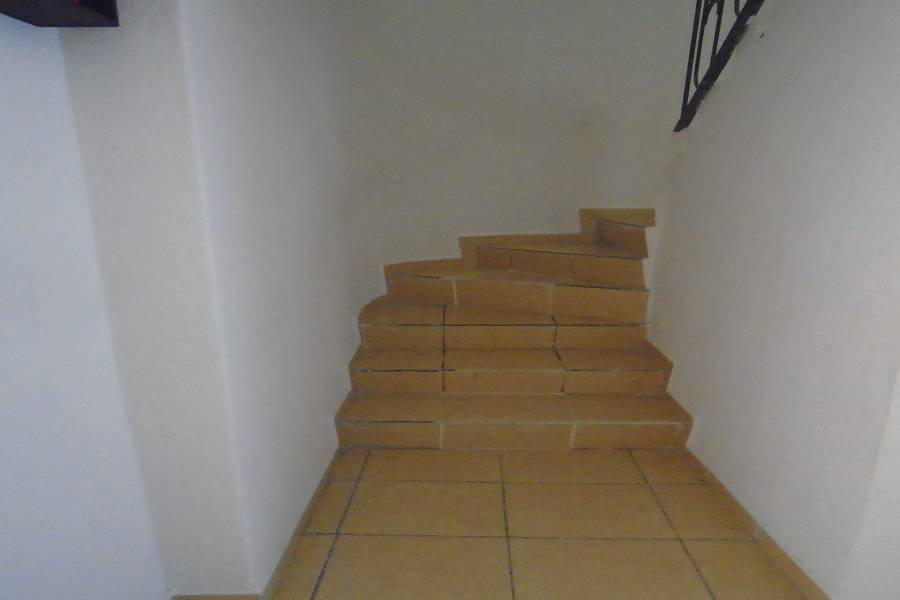 Chicoloapan, Estado de Mexico, Mexico, 2 Bedrooms Bedrooms, ,1 BañoBathrooms,Casas,Venta,Arpa,4449