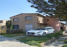 Chicoloapan,Estado de Mexico,Mexico,2 Bedrooms Bedrooms,1 BañoBathrooms,Casas,Arpa,4449