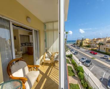 Torrevieja,Alicante,España,2 Bedrooms Bedrooms,1 BañoBathrooms,Apartamentos,40061