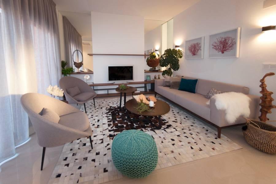 Elche,Alicante,España,2 Bedrooms Bedrooms,2 BathroomsBathrooms,Apartamentos,40067