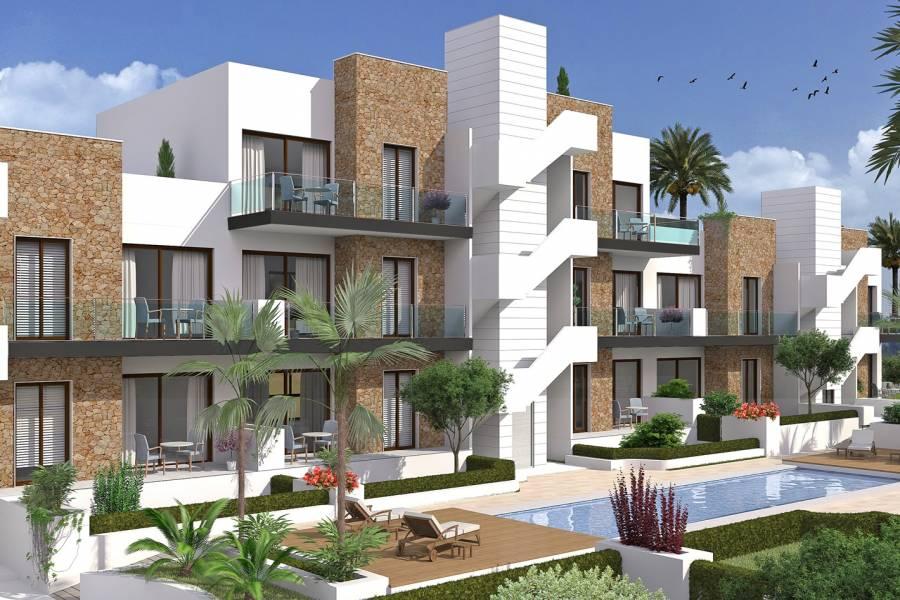 Elche,Alicante,España,2 Bedrooms Bedrooms,2 BathroomsBathrooms,Apartamentos,40068