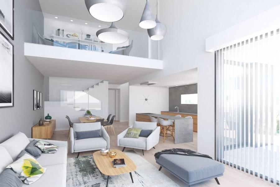 Elche,Alicante,España,4 Bedrooms Bedrooms,3 BathroomsBathrooms,Chalets,40070