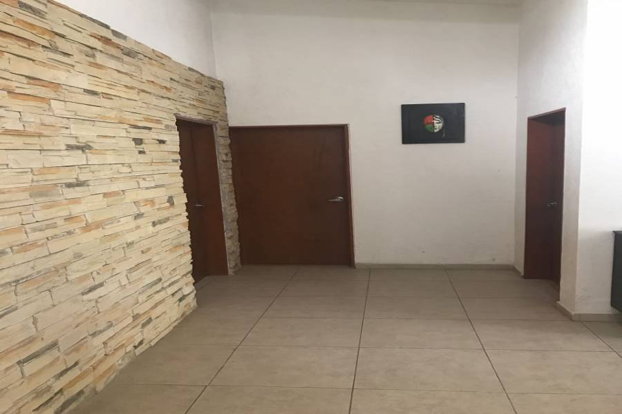 Yautepec,Morelos,Mexico,3 Bedrooms Bedrooms,3 BathroomsBathrooms,Casas,Jacarandas,4450