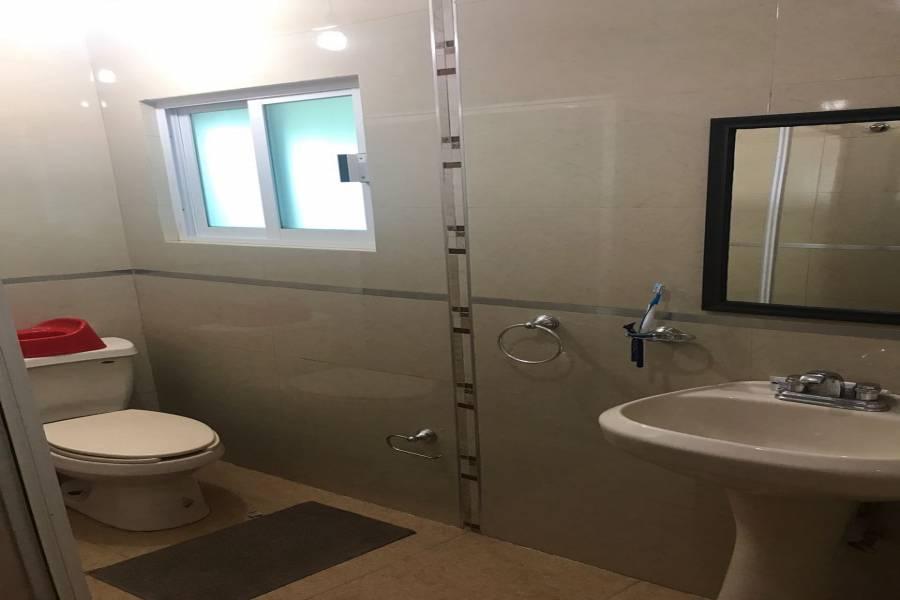 Yautepec,Morelos,Mexico,3 Bedrooms Bedrooms,3 BathroomsBathrooms,Casas,Jacarandas,4450