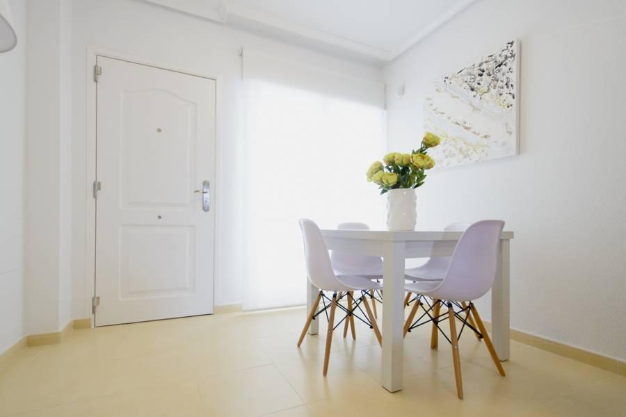 Elche,Alicante,España,2 Bedrooms Bedrooms,2 BathroomsBathrooms,Apartamentos,40072