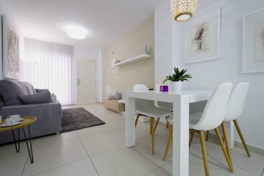 Elche,Alicante,España,2 Bedrooms Bedrooms,2 BathroomsBathrooms,Apartamentos,40073