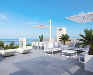 Pilar de la Horadada,Alicante,España,2 Bedrooms Bedrooms,2 BathroomsBathrooms,Apartamentos,40088