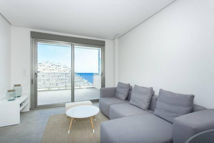 Elche,Alicante,España,3 Bedrooms Bedrooms,2 BathroomsBathrooms,Apartamentos,40093