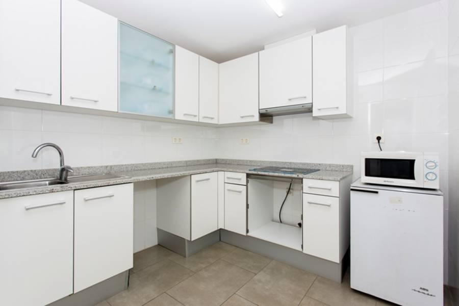 Santa Pola,Alicante,España,3 Bedrooms Bedrooms,2 BathroomsBathrooms,Apartamentos,40097