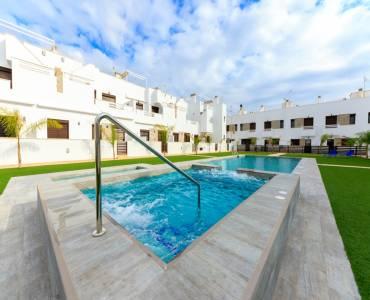 Pilar de la Horadada,Alicante,España,3 Bedrooms Bedrooms,2 BathroomsBathrooms,Apartamentos,40101