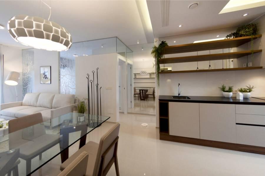 Elche,Alicante,España,2 Bedrooms Bedrooms,2 BathroomsBathrooms,Atico,40106