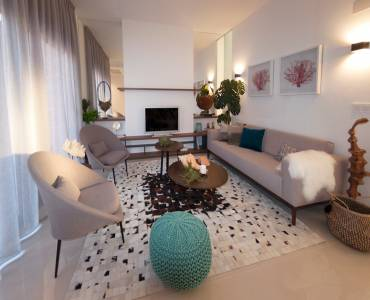Elche,Alicante,España,2 Bedrooms Bedrooms,2 BathroomsBathrooms,Apartamentos,40111