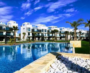 Guardamar del Segura,Alicante,España,1 Dormitorio Bedrooms,1 BañoBathrooms,Apartamentos,40125