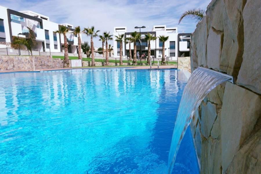 Guardamar del Segura,Alicante,España,2 Bedrooms Bedrooms,2 BathroomsBathrooms,Apartamentos,40126