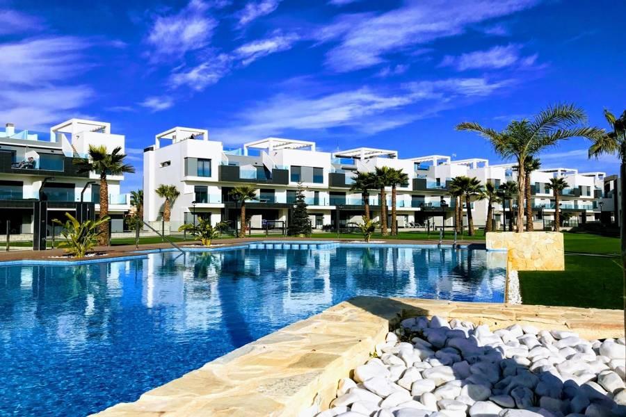 Guardamar del Segura,Alicante,España,2 Bedrooms Bedrooms,2 BathroomsBathrooms,Apartamentos,40128