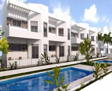 Torrevieja,Alicante,España,3 Bedrooms Bedrooms,2 BathroomsBathrooms,Apartamentos,40129