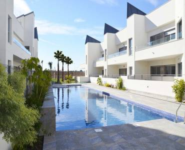Torrevieja,Alicante,España,2 Bedrooms Bedrooms,2 BathroomsBathrooms,Apartamentos,40130