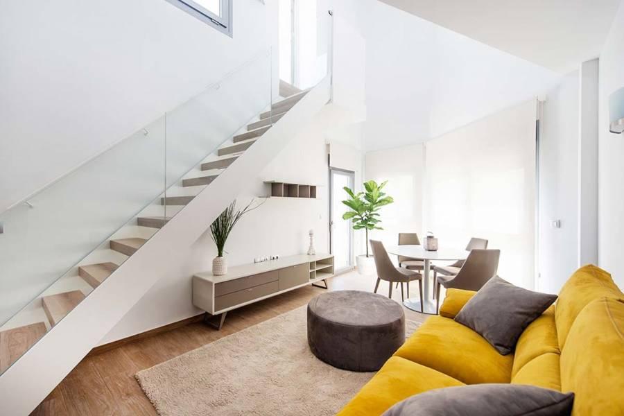 Torrevieja,Alicante,España,2 Bedrooms Bedrooms,2 BathroomsBathrooms,Apartamentos,40130