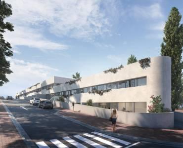 Torrevieja,Alicante,España,2 Bedrooms Bedrooms,2 BathroomsBathrooms,Apartamentos,40136