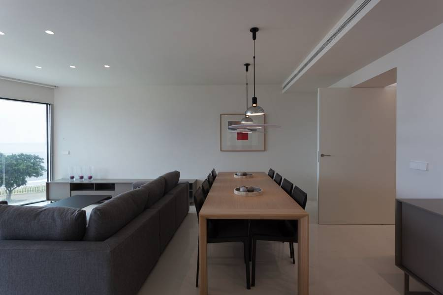 Torrevieja,Alicante,España,3 Bedrooms Bedrooms,2 BathroomsBathrooms,Apartamentos,40138