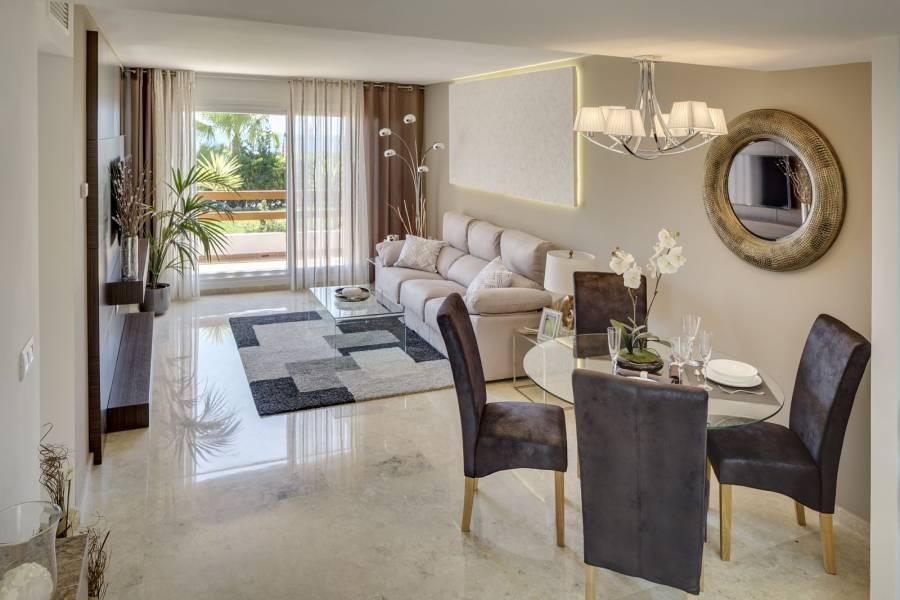Torrevieja,Alicante,España,2 Bedrooms Bedrooms,2 BathroomsBathrooms,Apartamentos,40147