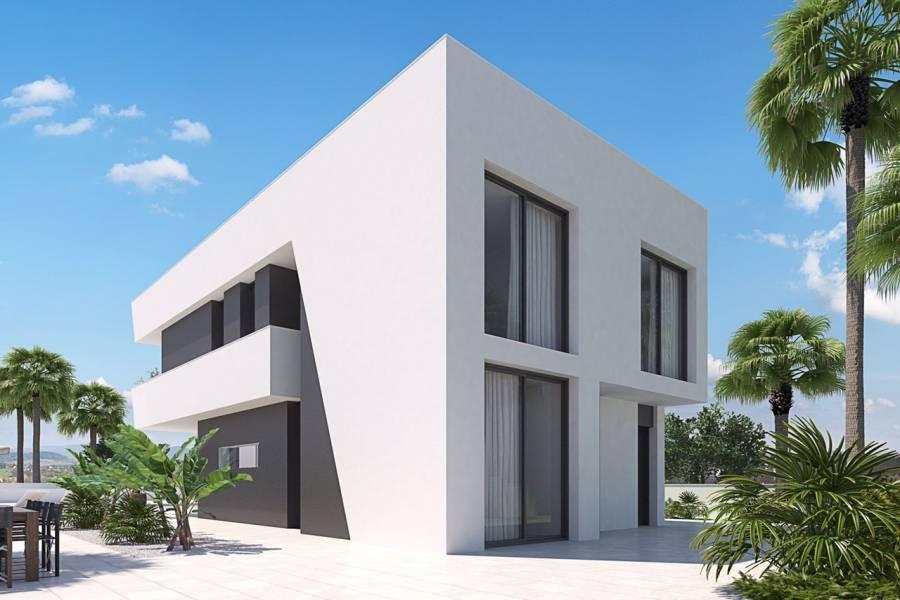 Elche,Alicante,España,4 Bedrooms Bedrooms,3 BathroomsBathrooms,Chalets,40153
