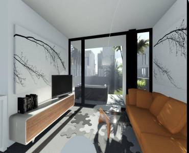 Elche,Alicante,España,3 Bedrooms Bedrooms,3 BathroomsBathrooms,Chalets,40154