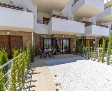 Orihuela Costa,Alicante,España,2 Bedrooms Bedrooms,2 BathroomsBathrooms,Apartamentos,40160