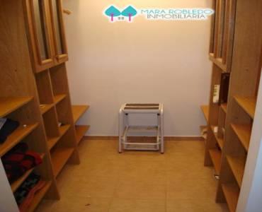 Pinamar,Buenos Aires,Argentina,4 Bedrooms Bedrooms,4 BathroomsBathrooms,Casas,NAUTILUS ,4458