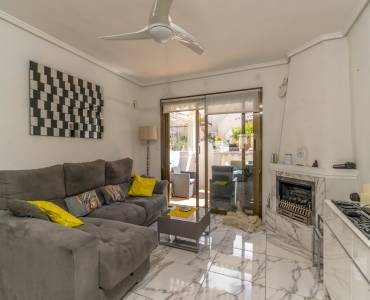 Torrevieja,Alicante,España,3 Bedrooms Bedrooms,2 BathroomsBathrooms,Dúplex,40164
