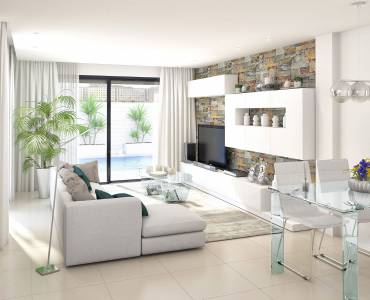 Benijófar,Alicante,España,3 Bedrooms Bedrooms,2 BathroomsBathrooms,Chalets,40191