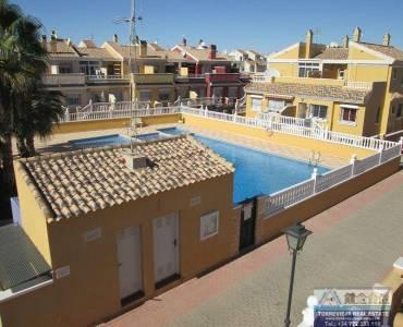 Torrevieja,Alicante,España,3 Bedrooms Bedrooms,2 BathroomsBathrooms,Dúplex,40202