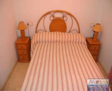 Torrevieja,Alicante,España,2 Bedrooms Bedrooms,1 BañoBathrooms,Apartamentos,40216