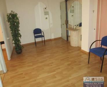 Torrevieja,Alicante,España,4 Bedrooms Bedrooms,2 BathroomsBathrooms,Apartamentos,40219