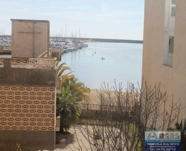 Torrevieja,Alicante,España,3 Bedrooms Bedrooms,2 BathroomsBathrooms,Apartamentos,40221