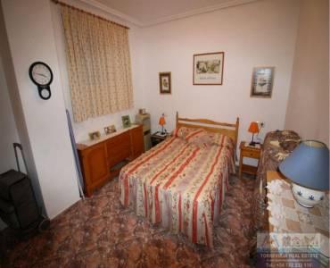 Torrevieja,Alicante,España,1 Dormitorio Bedrooms,1 BañoBathrooms,Apartamentos,40230