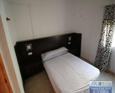 Torrevieja,Alicante,España,3 Bedrooms Bedrooms,1 BañoBathrooms,Apartamentos,40242