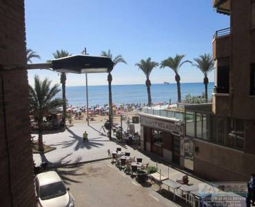 Torrevieja,Alicante,España,3 Bedrooms Bedrooms,2 BathroomsBathrooms,Apartamentos,40244