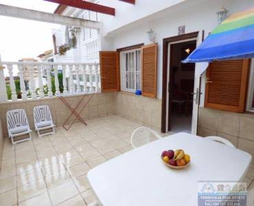 Torrevieja,Alicante,España,2 Bedrooms Bedrooms,2 BathroomsBathrooms,Dúplex,40245