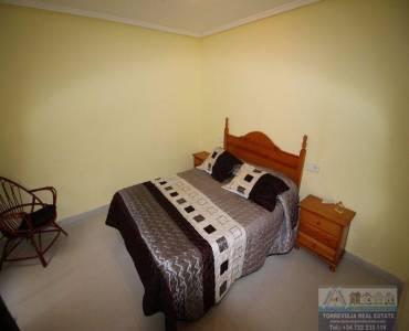 Torrevieja,Alicante,España,2 Bedrooms Bedrooms,1 BañoBathrooms,Apartamentos,40246