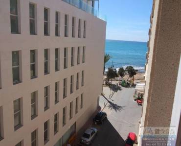 Torrevieja,Alicante,España,3 Bedrooms Bedrooms,2 BathroomsBathrooms,Apartamentos,40248