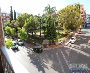 Torrevieja,Alicante,España,3 Bedrooms Bedrooms,2 BathroomsBathrooms,Apartamentos,40249